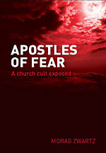 Apostles of Fear