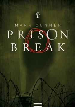 Prison Break (cover)
