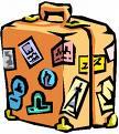 Baggag