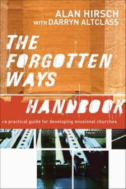 FW Handbook