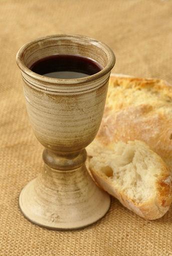 Bread-and-wine1