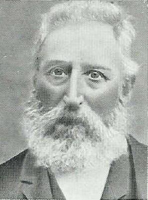 William Michael