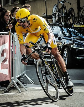 Bradley_Wiggins,_2012_Tour_de_France,_Stage_19