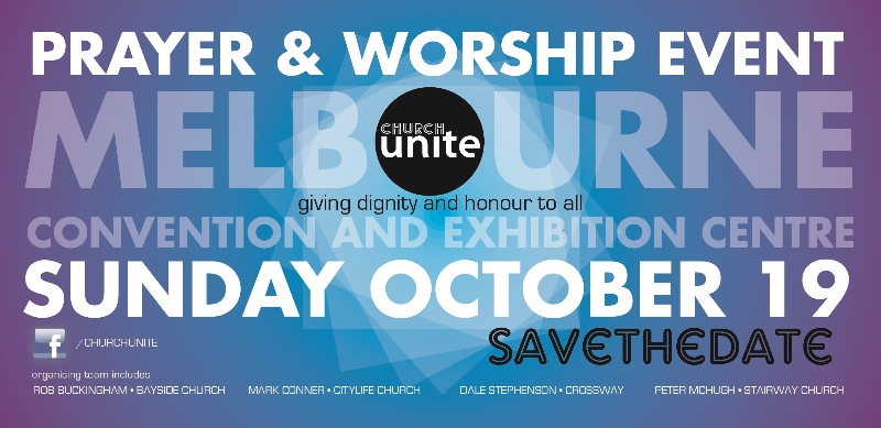 Church_Unite_SAVE_THE_DATE_DL_Final21bfcd