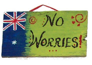 Wooden_Sign_No_Worries_5582