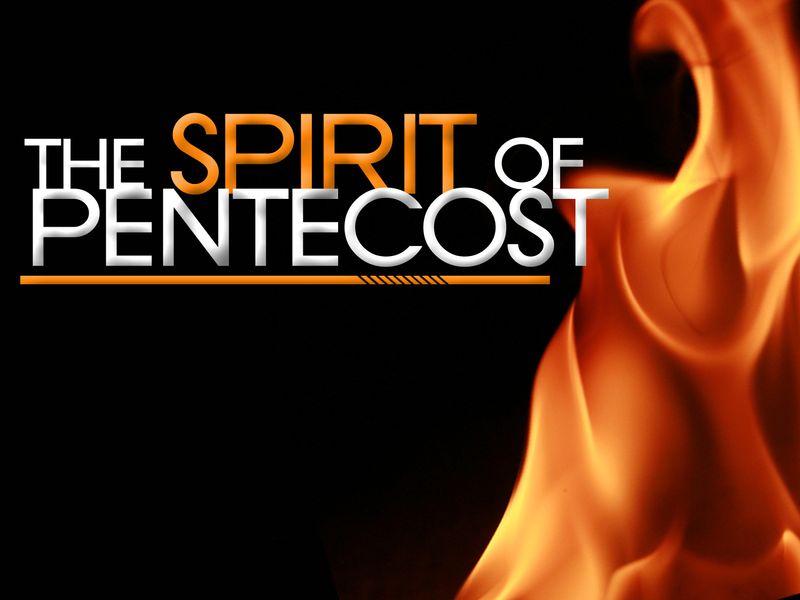 Spirit-of-pentecost-the_t_nv