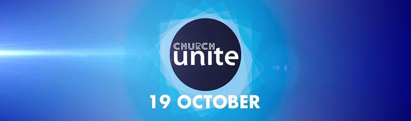 Events_unite