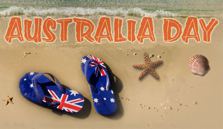Australia_day-thongs1