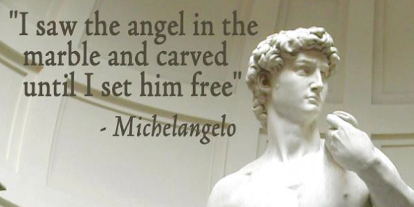 Angel_in_the_marble