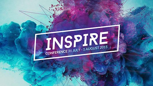 Inspire-newsletter