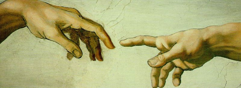 Hands-of-god-and-adam