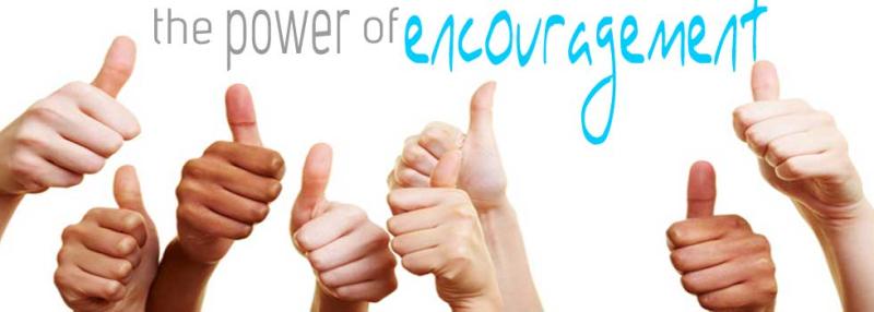 PowerofEncouragement1
