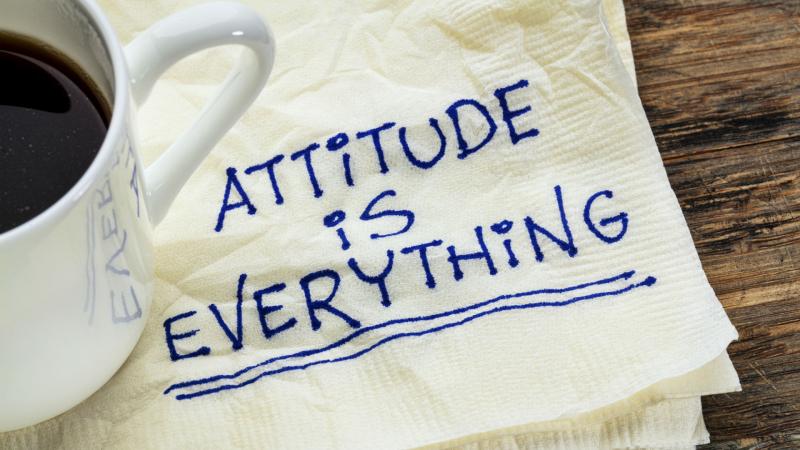 Attitude-ss-1920