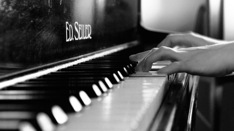 Playing_piano_by_predragstojanovic-d3f9ud3