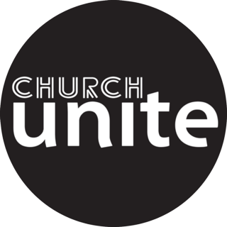 Church-Unite-Logo-FA