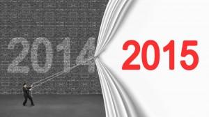 Shutterstock_230801356-300x168.jpg