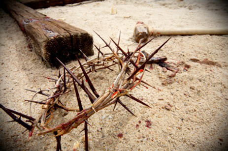 Crucifixion3ofchrist_thumb