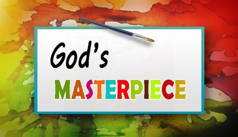 Gods-Masterpiece-logo-for-blog