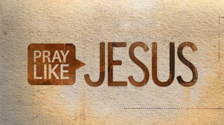 Pray-like-jesus_poster_img