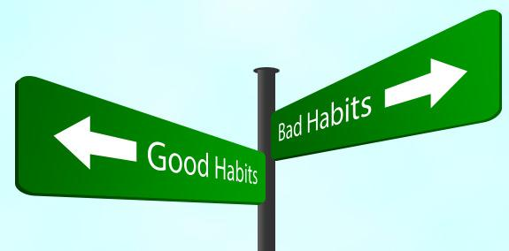 Good_bad_habits_large