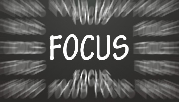 The-Power-of-Focus-is-Amazing-702x401