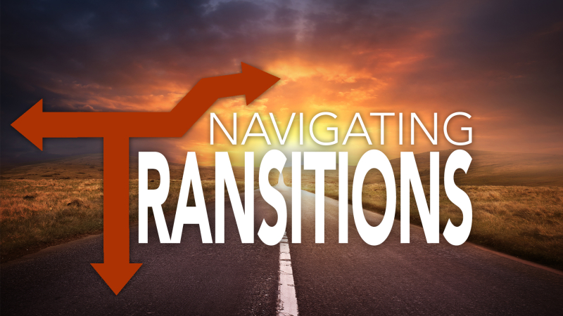 Navigating-transitions-1