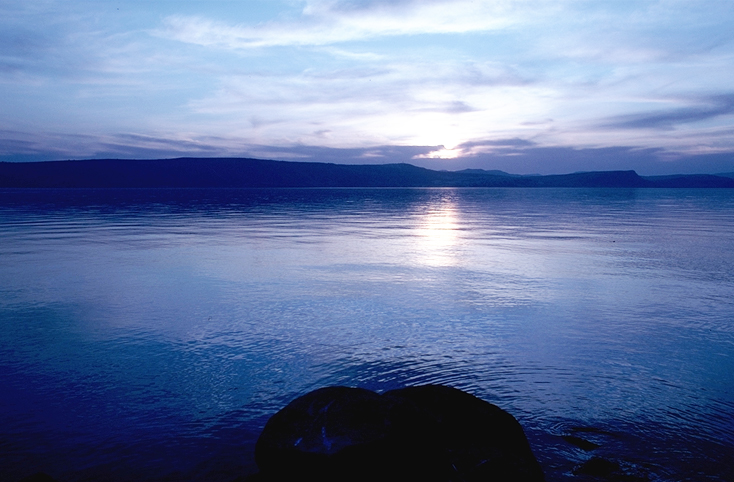 Sea-of-galilee-2-magdala