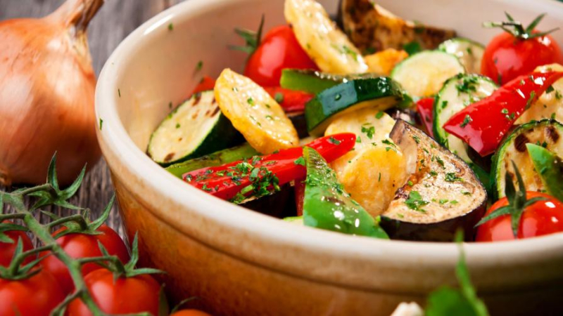 Bowl-vegetables-1280_0
