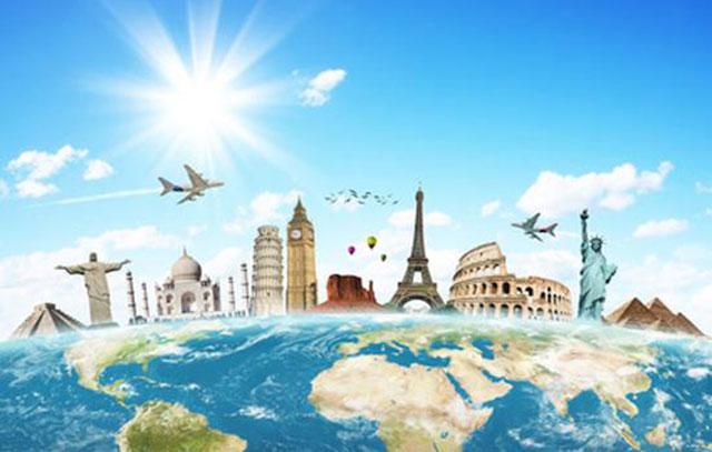Travel-1z8o7ii