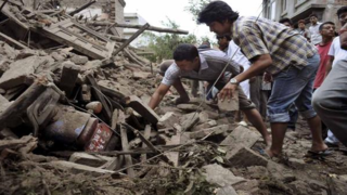 Nepal-earthquake-4