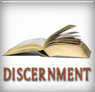 Discernment-and-scripture