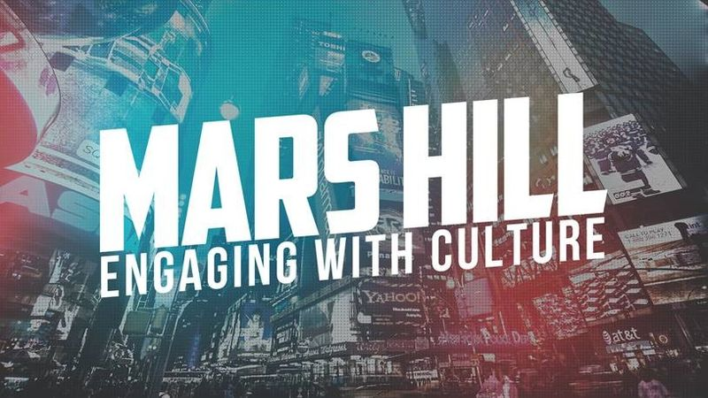 Mars Hill Graphic 1080