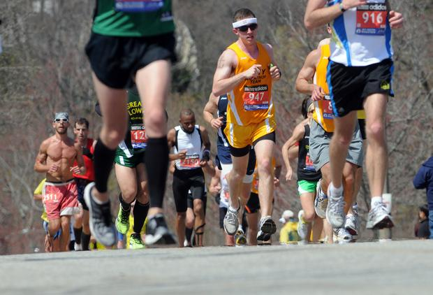 Boston-marathon-heartbreak-hill