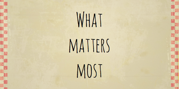 What-matters-most-momtor-header