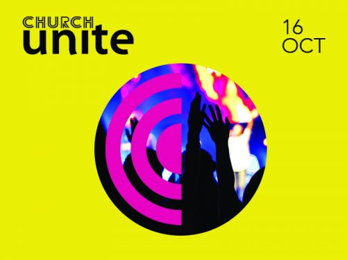 Church-untite_aug_website-500x375