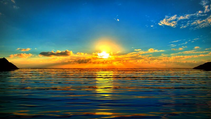 Sunrise-landscape-render-retouches