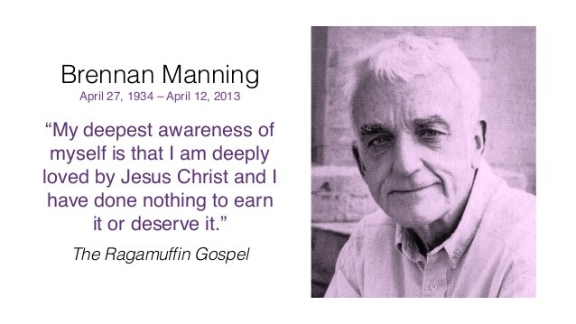 Brennan-Manning-Ragamuffin-quote
