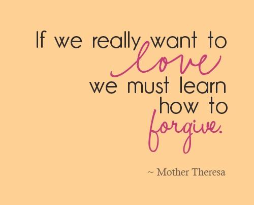 Forgiveness_Quotes2