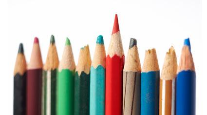 Unique-selling-point-pencils