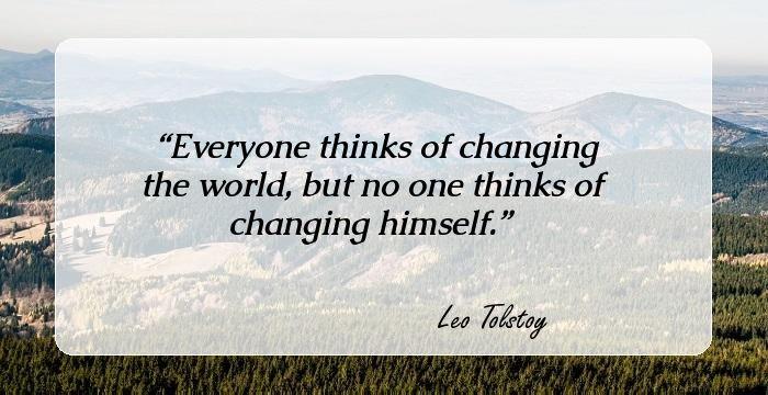 Leo-tolstoy-3227