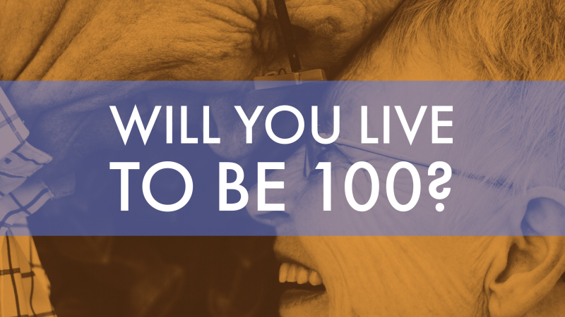 Will-you-live-to-be-100-kda-consulting-header
